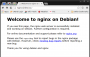kb:linux:nginx14lts_welcome.png